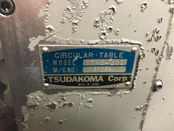 http://www.machinetools247.com/images/machines/16476-Tsudakoma TTNC-301 b.jpg