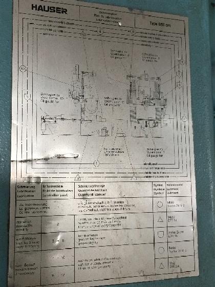 http://www.machinetools247.com/images/machines/16478-Hauser S-50 DR 15.jpg