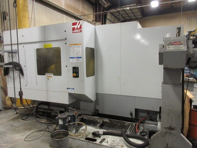 http://www.machinetools247.com/images/machines/16479-Haas EC-500 a.jpg
