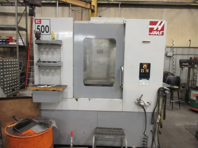 http://www.machinetools247.com/images/machines/16479-Haas EC-500 b.jpg