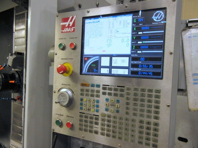 http://www.machinetools247.com/images/machines/16479-Haas EC-500 d.jpg