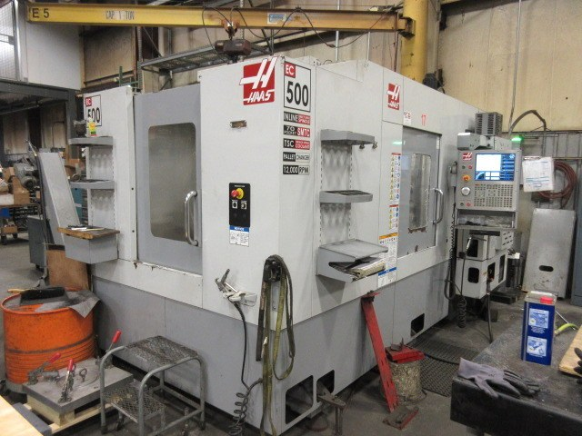 http://www.machinetools247.com/images/machines/16479-Haas EC-500.jpg