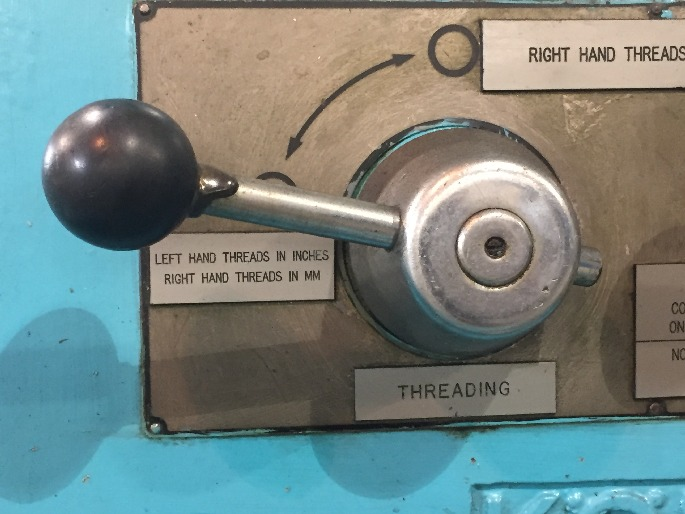 http://www.machinetools247.com/images/machines/16481-Koping Lathe 16.jpg