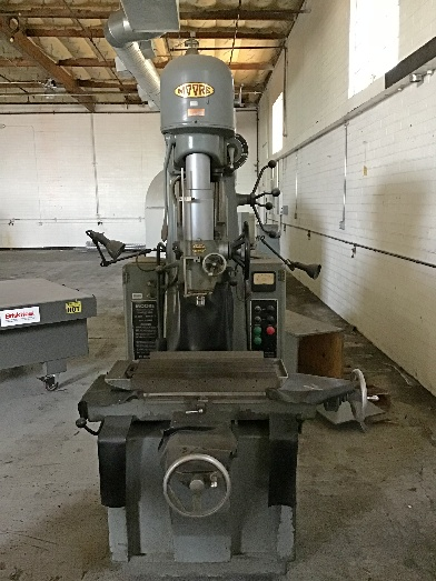 http://www.machinetools247.com/images/machines/16482-Moore 3.jpeg