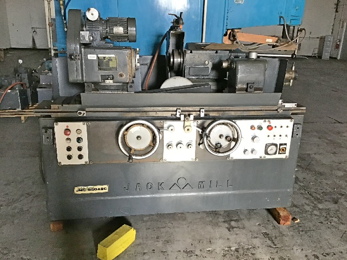 http://www.machinetools247.com/images/machines/16483-Jackmill JMC-650 AGC.jpeg