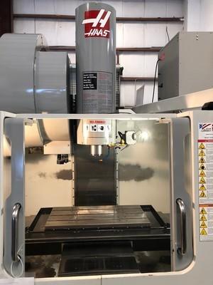 http://www.machinetools247.com/images/machines/16486-Haas VF-2 SS YT 3.jpg