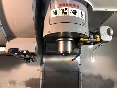 http://www.machinetools247.com/images/machines/16486-Haas VF-2 SS YT 4.jpg