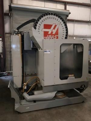 http://www.machinetools247.com/images/machines/16486-Haas VF-2 SS YT 9.jpg