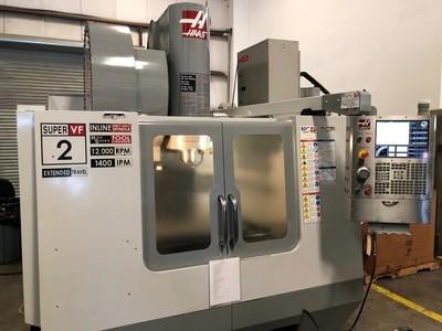 http://www.machinetools247.com/images/machines/16486-Haas VF-2 SS YT.jpg
