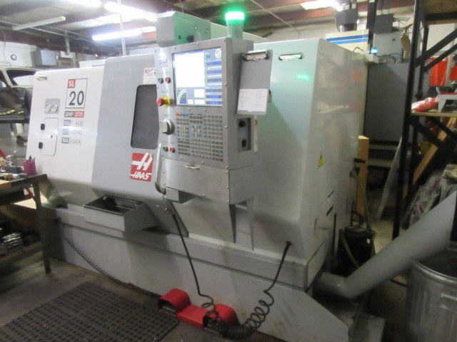 http://www.machinetools247.com/images/machines/16490-Haas SL-20 TM 1.jpg