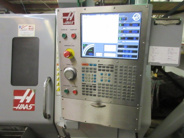 http://www.machinetools247.com/images/machines/16490-Haas SL-20 TM 4.jpg