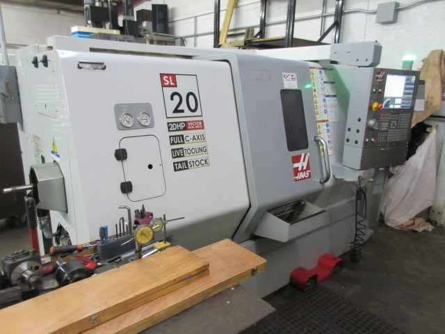 http://www.machinetools247.com/images/machines/16490-Haas SL-20 TM.jpg