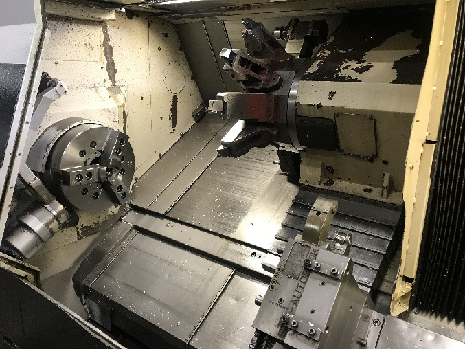 http://www.machinetools247.com/images/machines/16491-Mazak Quick Turn Nexus-350 M II 1.jpg