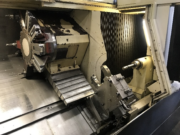 http://www.machinetools247.com/images/machines/16491-Mazak Quick Turn Nexus-350 M II 2.jpg