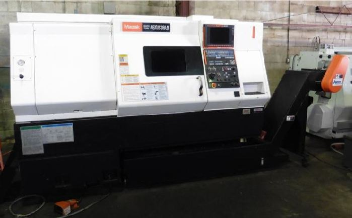 http://www.machinetools247.com/images/machines/16492-Mazak Quick Turn Nexus-350 II.jpg