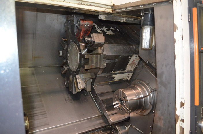 http://www.machinetools247.com/images/machines/16493-Mazak Quick Turn Nexus-200 MS 2.jpg