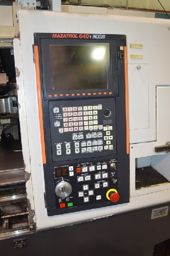http://www.machinetools247.com/images/machines/16493-Mazak Quick Turn Nexus-200 MS 3.jpg