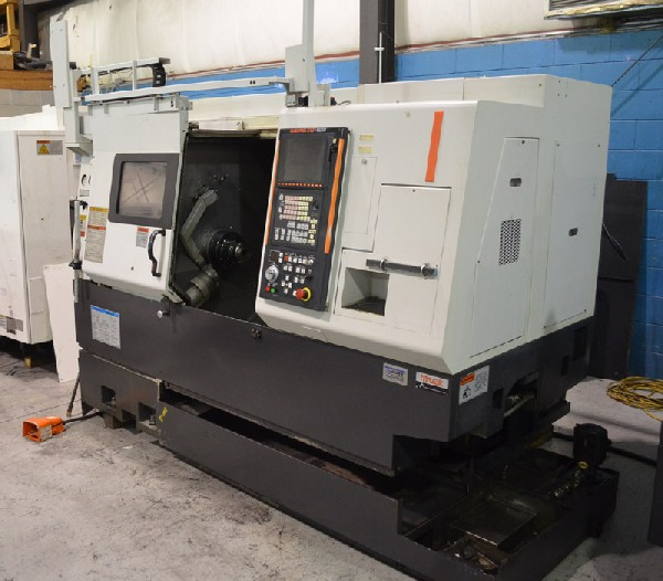 http://www.machinetools247.com/images/machines/16493-Mazak Quick Turn Nexus-200 MS.jpg