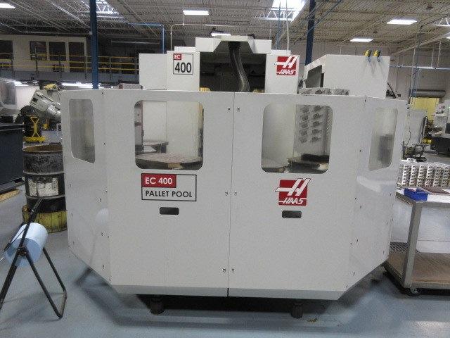 http://www.machinetools247.com/images/machines/16495-Haas EC-400 PP 1.jpg