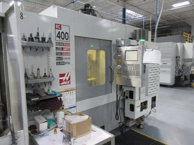 http://www.machinetools247.com/images/machines/16495-Haas EC-400 PP 3.jpg