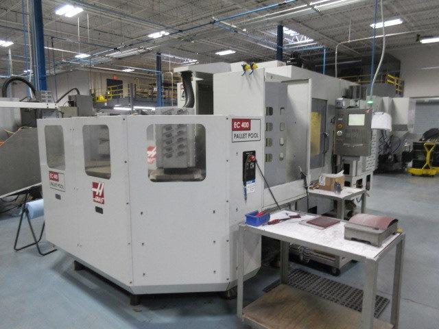 http://www.machinetools247.com/images/machines/16495-Haas EC-400 PP.jpg