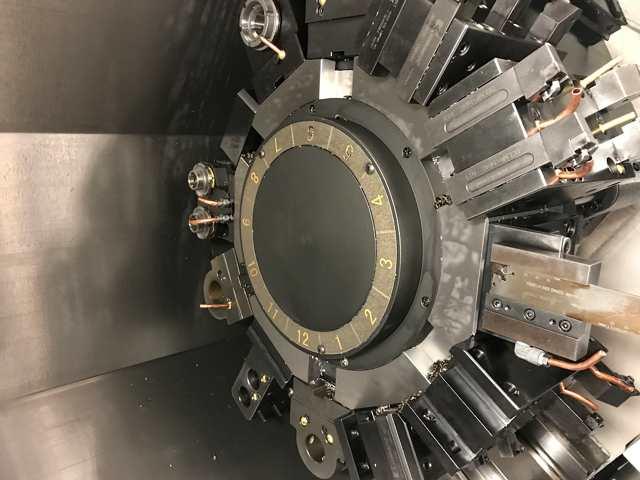 http://www.machinetools247.com/images/machines/16497-Mori-Seiki NL-2500 SY - 700 c.jpg