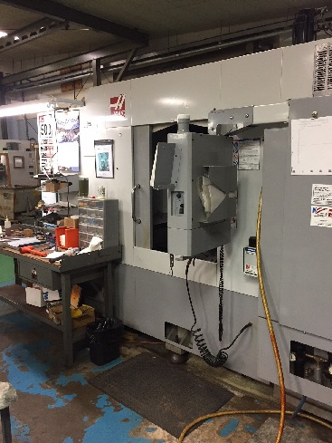 http://www.machinetools247.com/images/machines/16498-Haas EC-500 d.jpg