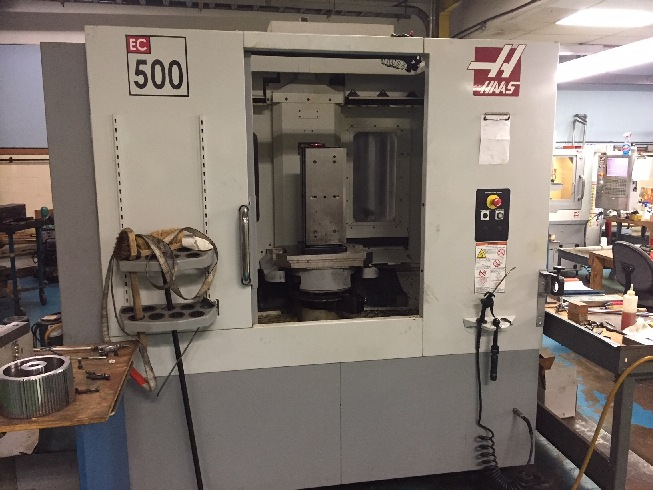 http://www.machinetools247.com/images/machines/16498-Haas EC-500.jpg