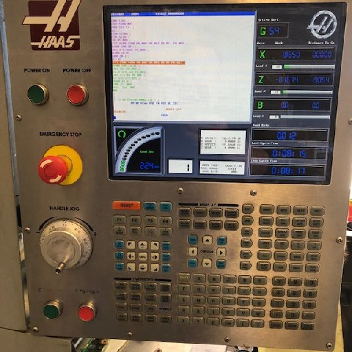 http://www.machinetools247.com/images/machines/16499-Haas SL-30T 5.jpg