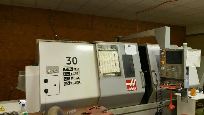 http://www.machinetools247.com/images/machines/16500-Haas SL-30TL BB 1.jpg