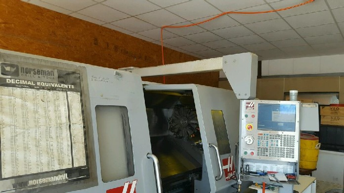 http://www.machinetools247.com/images/machines/16500-Haas SL-30TL BB 3.jpg