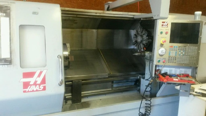 http://www.machinetools247.com/images/machines/16500-Haas SL-30TL BB.jpg