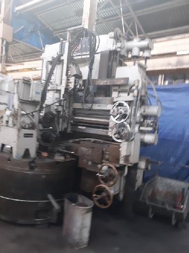 http://www.machinetools247.com/images/machines/16501-Bullard 54 Cutmaster.jpg