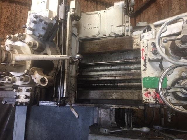 http://www.machinetools247.com/images/machines/16502-Bullard 36 Cutmaster 1.jpg