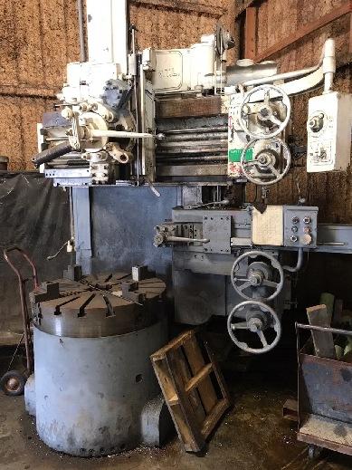 http://www.machinetools247.com/images/machines/16502-Bullard 36 Cutmaster.jpg