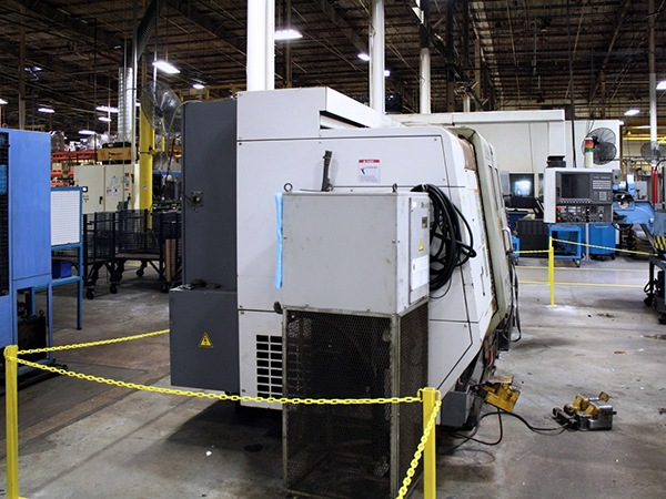 http://www.machinetools247.com/images/machines/16504-Okuma LU-300 2SC 1000 a.jpg