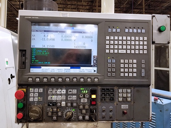 http://www.machinetools247.com/images/machines/16504-Okuma LU-300 2SC 1000 j.jpg