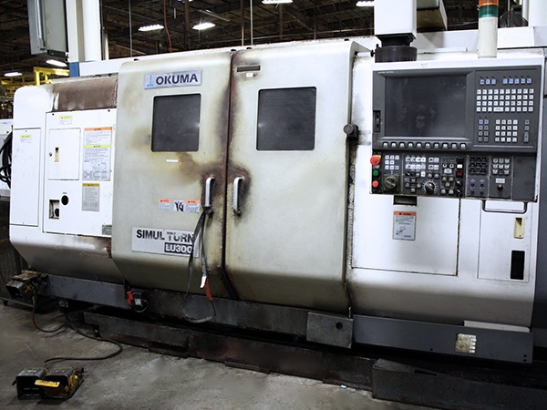 http://www.machinetools247.com/images/machines/16504-Okuma LU-300 2SC 1000.jpg