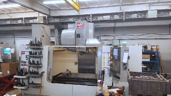 http://www.machinetools247.com/images/machines/16505-Haas VF-5-40 XT 1.jpg