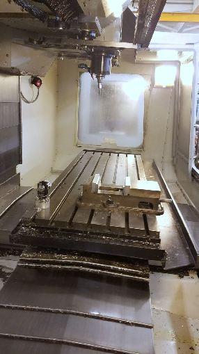 http://www.machinetools247.com/images/machines/16505-Haas VF-5-40 XT 2.jpg
