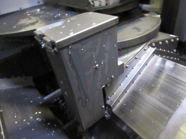 http://www.machinetools247.com/images/machines/16506-Doosan HC-400 d.jpg