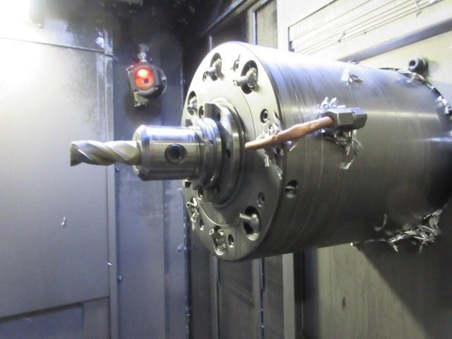 http://www.machinetools247.com/images/machines/16506-Doosan HC-400 e.jpg