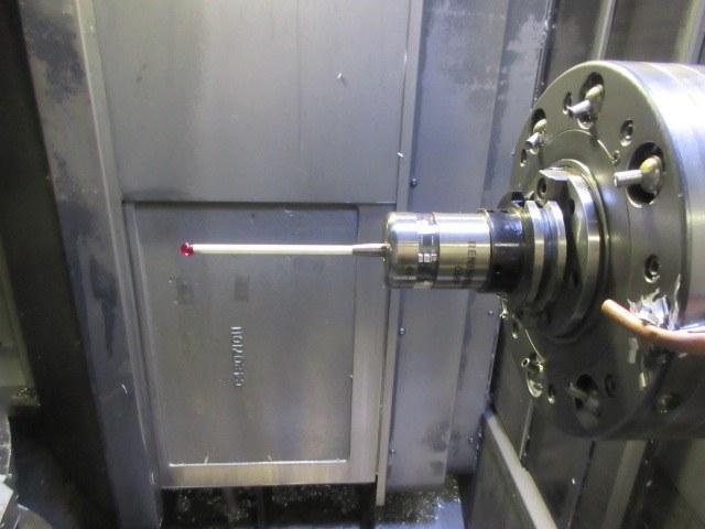 http://www.machinetools247.com/images/machines/16506-Doosan HC-400 f.jpg