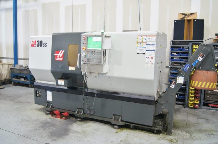 http://www.machinetools247.com/images/machines/16507-Haas ST-30T SS 1.jpg