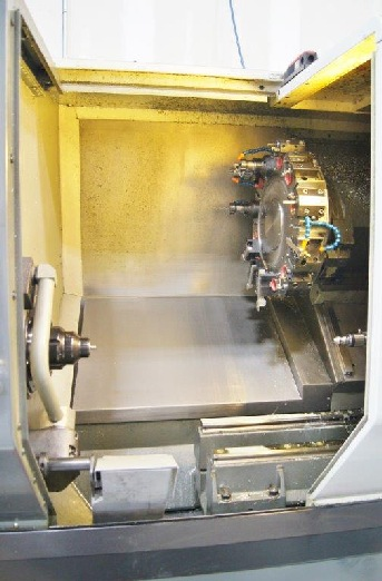 http://www.machinetools247.com/images/machines/16507-Haas ST-30T SS 3.jpg