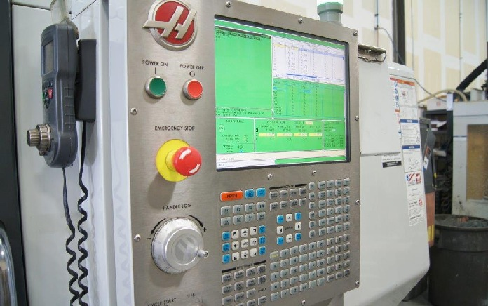 http://www.machinetools247.com/images/machines/16507-Haas ST-30T SS 6.jpg