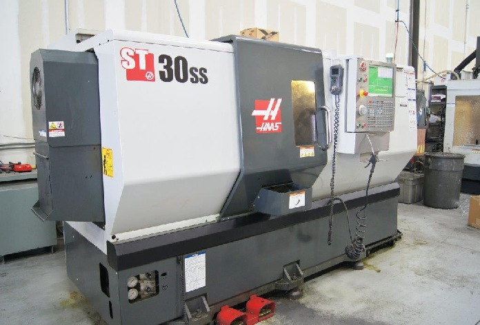 http://www.machinetools247.com/images/machines/16507-Haas ST-30T SS.jpg