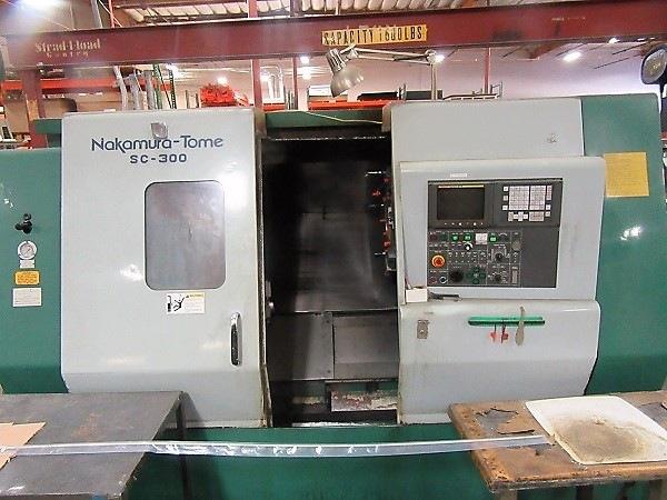 http://www.machinetools247.com/images/machines/16508-Nakamura-Tome SC-300.jpg