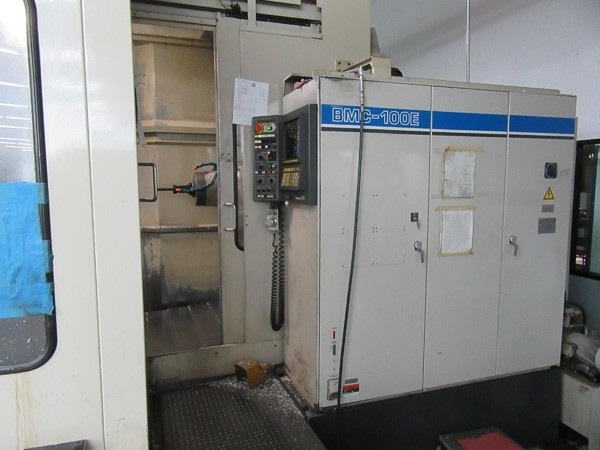 http://www.machinetools247.com/images/machines/16509-Toshiba BMC-100E 1.jpg