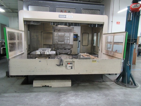 http://www.machinetools247.com/images/machines/16509-Toshiba BMC-100E.jpg